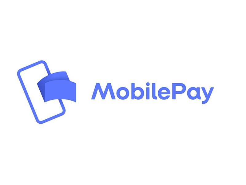 Webshop med Mobilepay betalingsløsning