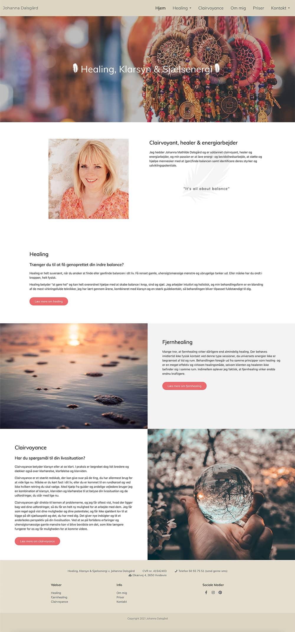 Johannadalsgard Website3 Compressed 1