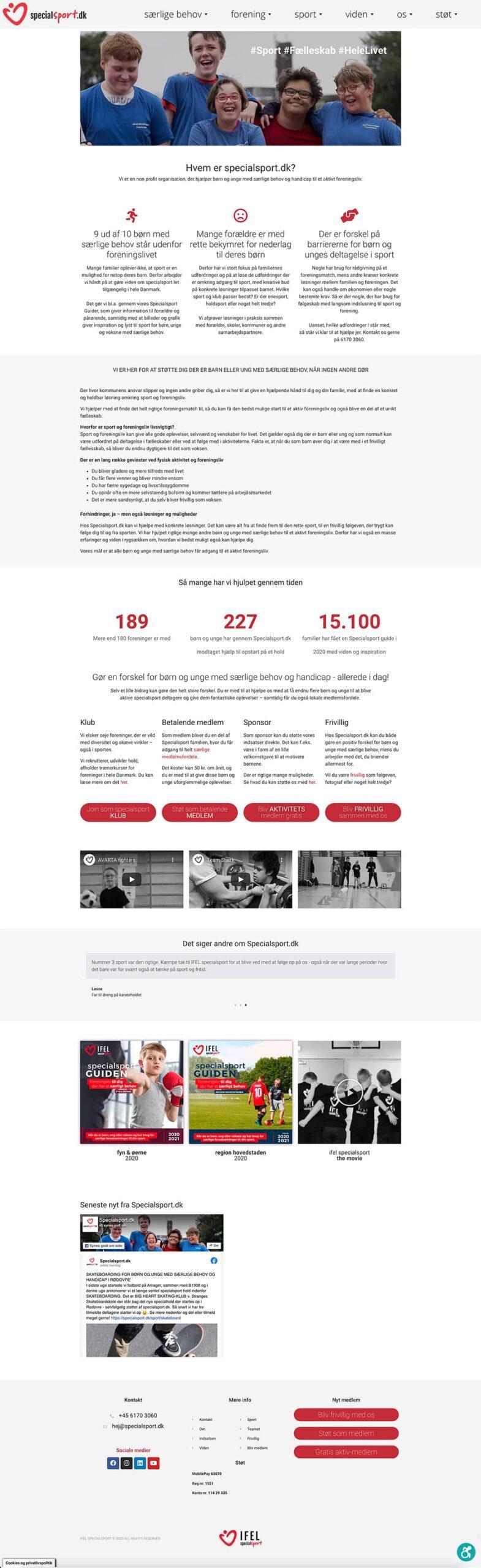 Specialsport Website3 Compressed scaled